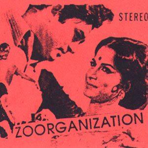 zoorganisation300
