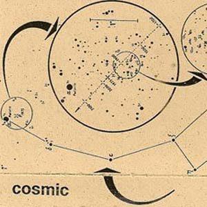 cosmic300