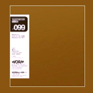 radioWorm99