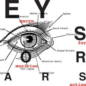 eyesForEars300