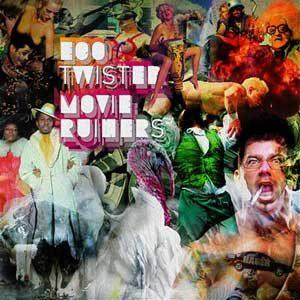movie_ruiners300