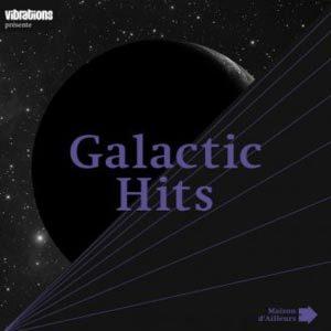 galacticHits300