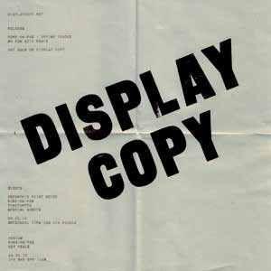 displayCopy300