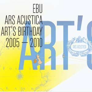 artBirtday300