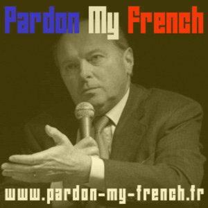 pardonMyFrench300