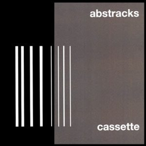 abstracks300