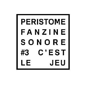 rsz_peristome3