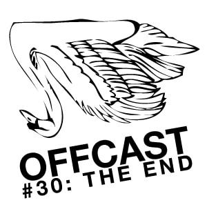 offcast30