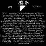 BRINK Compilation – Life + Death