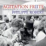 Agitation Frite 2